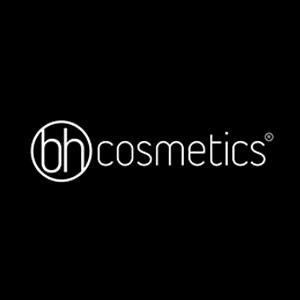 cb86f9c5 Эта марка недорогой декоративной косметики и аксессуаров популярна во всем  мире. Главными хитами BH Cosmetics считаются палетки теней и наборы кистей  для ...